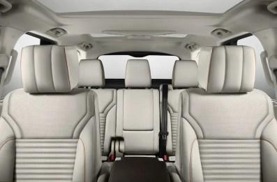 interior_seating-3