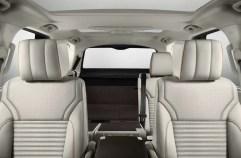 interior_seating-6