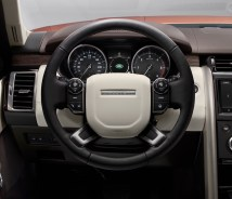 interior_steeringwheel-1