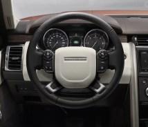 interior_steeringwheel-1