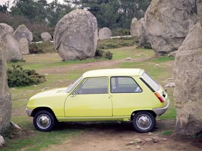 Renault_5_3-door_6