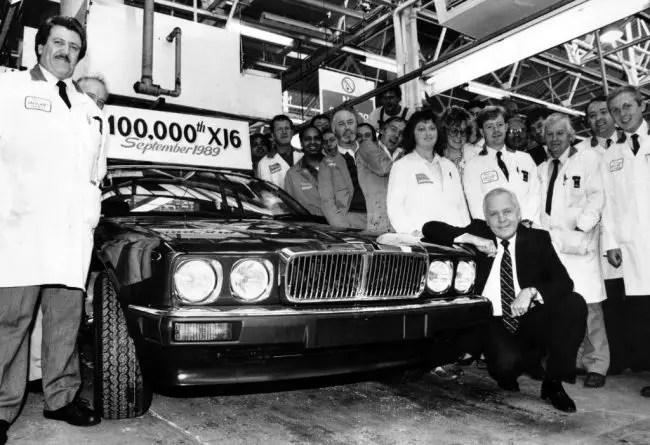 jaguar-xj40