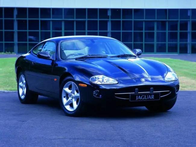 jaguar_xk8_coupe_18