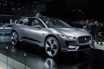 jaguar-i-pace-concept-la_002