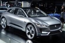 jaguar-i-pace-concept-la_005