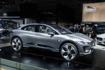 jaguar-i-pace-concept-la_006