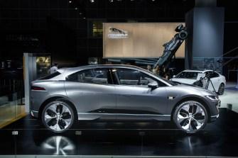 jaguar-i-pace-concept-la_007