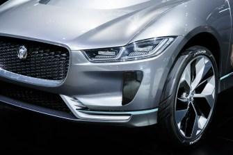 jaguar-i-pace-concept-la_008