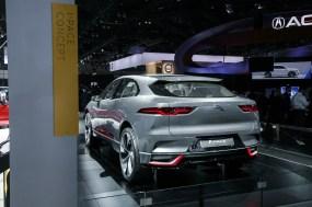 jaguar-i-pace-concept-la_020
