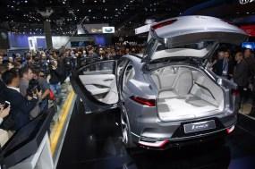 jaguar-i-pace-concept-la_022