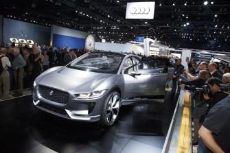jaguar-i-pace-concept-la_023