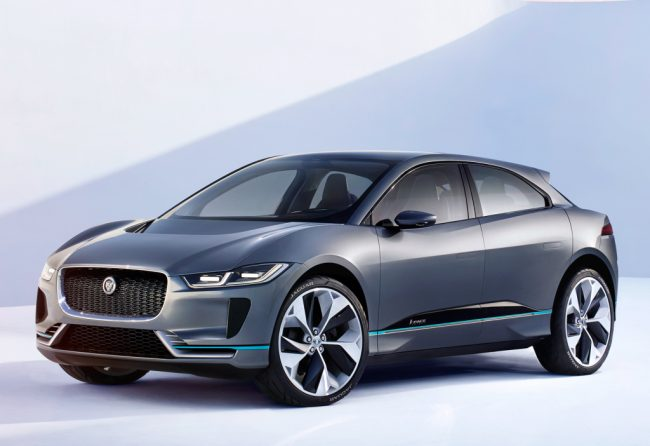 jaguar_i-pace_concept_17