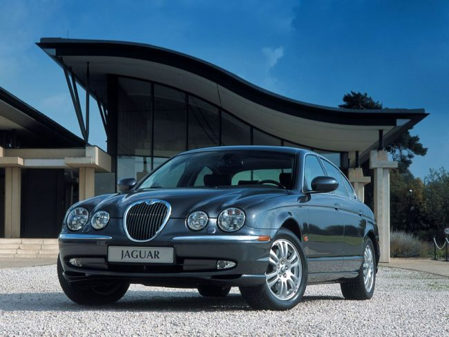 jaguar_s-type_eu-spec_1