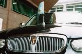 rover_75_6-door_limousine_1cfj_exeter_city_council