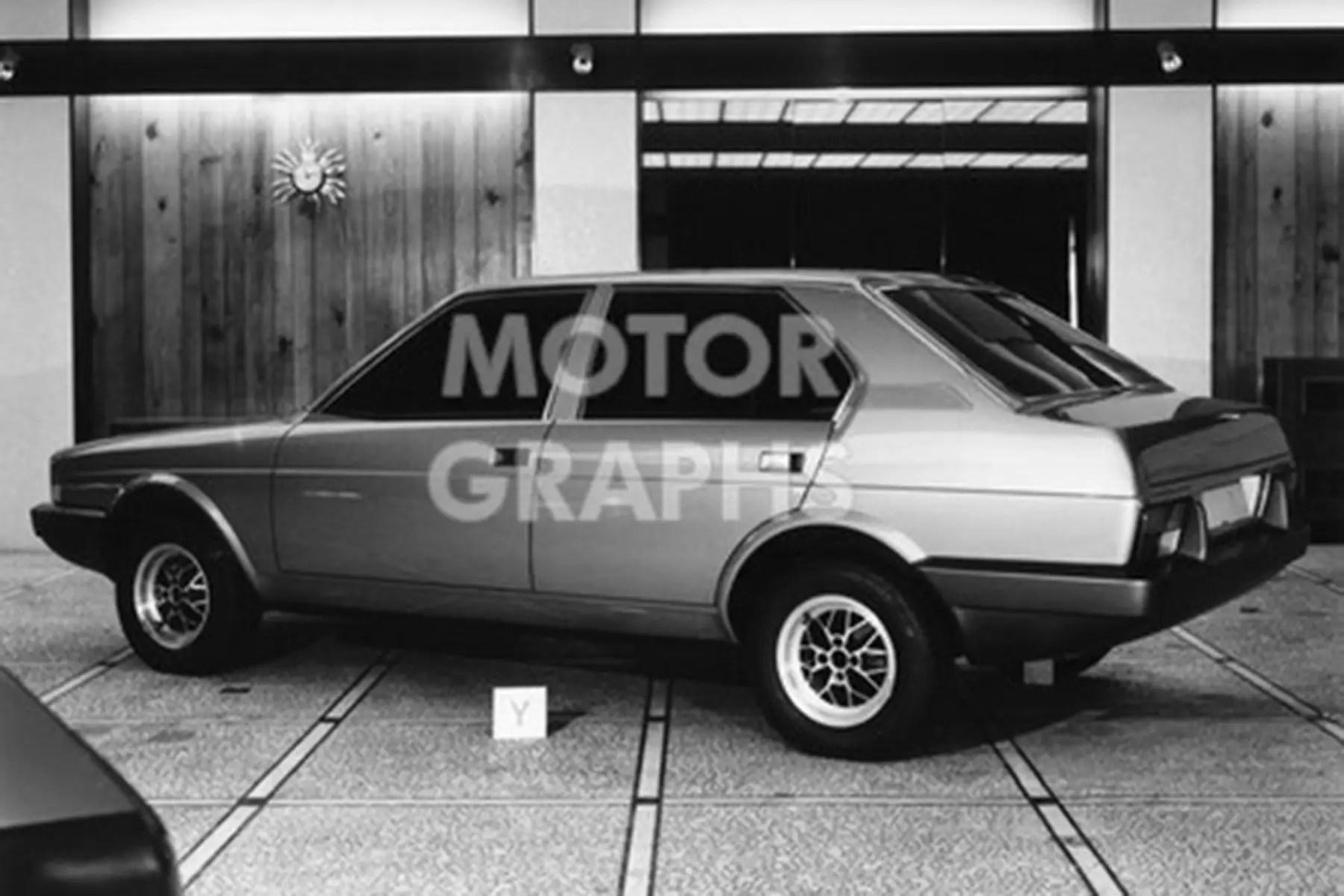 British Leyland Jaguar Triumph MG sign ...Rare and Large