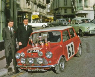 1965-ADO50 AJB44B