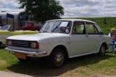 IMGP1132