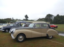 Armstrong–Siddeley Sapphires (3)