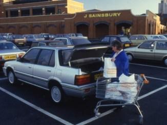 Sainsbury-Oldham-1987