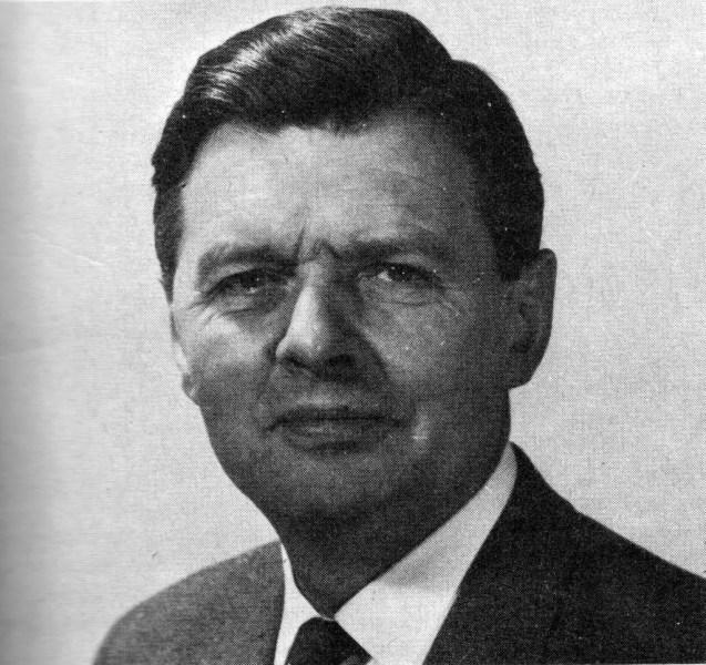 John Lutyens