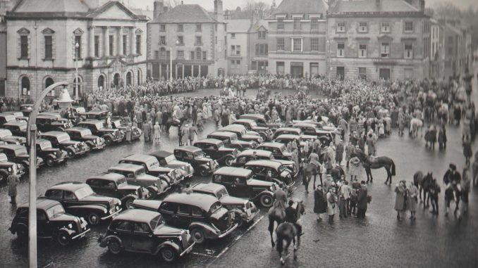 Kelso 1950