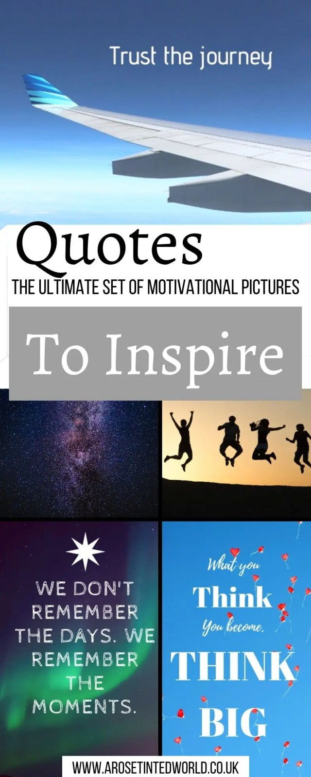 60 Positive motivational quotes #quotes #motivationalquotes #motivation #quotestoliveby #quoteoftheday #quotesdaily #quotesinspirational #quotesinspirationalpositive #quotesmotivation #positivequotes #positivethinking #positivethoughtsquotes #positivityquotes