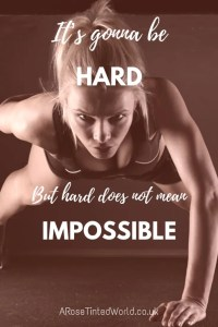 it is going to be hard, but hard does not mean impossible -60 Positive motivational quotes #quotes #motivationalquotes #motivation #quotestoliveby #quoteoftheday #quotesdaily #quotesinspirational #quotesinspirationalpositive #quotesmotivation #positivequotes #positivethinking #positivethoughtsquotes #positivityquotes