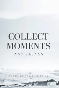 collect moments, not things -60 Positive motivational quotes #quotes #motivationalquotes #motivation #quotestoliveby #quoteoftheday #quotesdaily #quotesinspirational #quotesinspirationalpositive #quotesmotivation #positivequotes #positivethinking #positivethoughtsquotes #positivityquotes