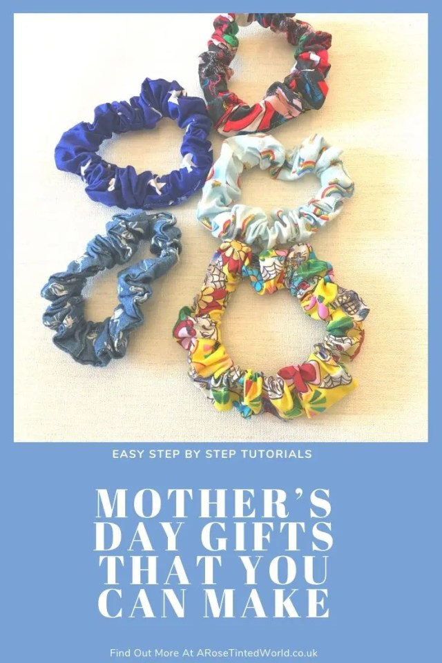 Homemade Gifts for Mother's Day - here are some great ideas of handmade presents to gift your Mum this year. Find tutorials for some great DIY presents! #mothersday #mothersdaygifts #mothersdaycrafts #mothersdaydiy #handmadegifts #handmade #homemadegift #homemadegifts #homemade #giftideas #diygifts #sewing #sewinggifts