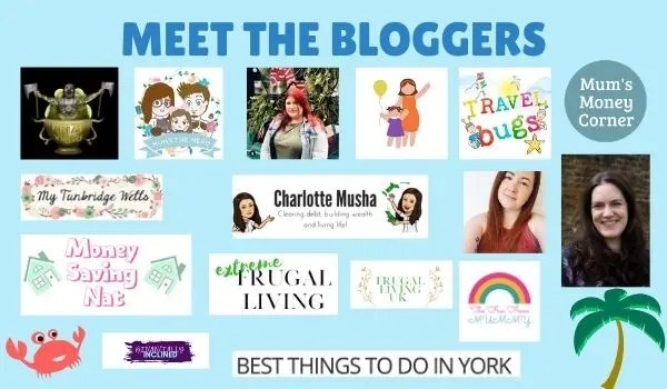 Meet the Bloggers 8