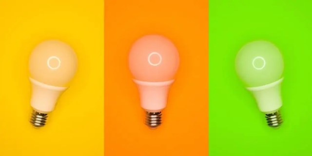 Save Money And Energy With These Basic Saving Solutions