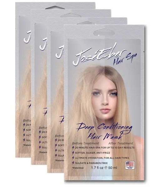 jose_eber_hair_spa_deep_conditioning_hair_mask-4pack