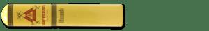 montecristo-edmundotubos