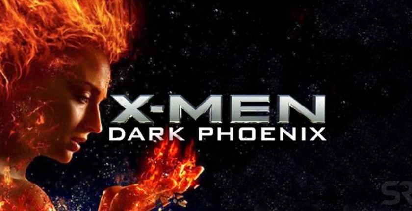 X-Men-Dark-Phoenix-Movie-Logo-Banner