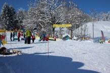 Lenggries – Skifahren für Anfänger und Könner!
