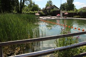 Further Naturbad