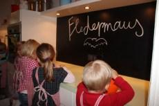 Kinderküche München