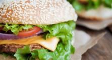 Foodtruck & Gourmet Streetfood