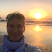 Gesund durch das Jahr - Katrin Liem
