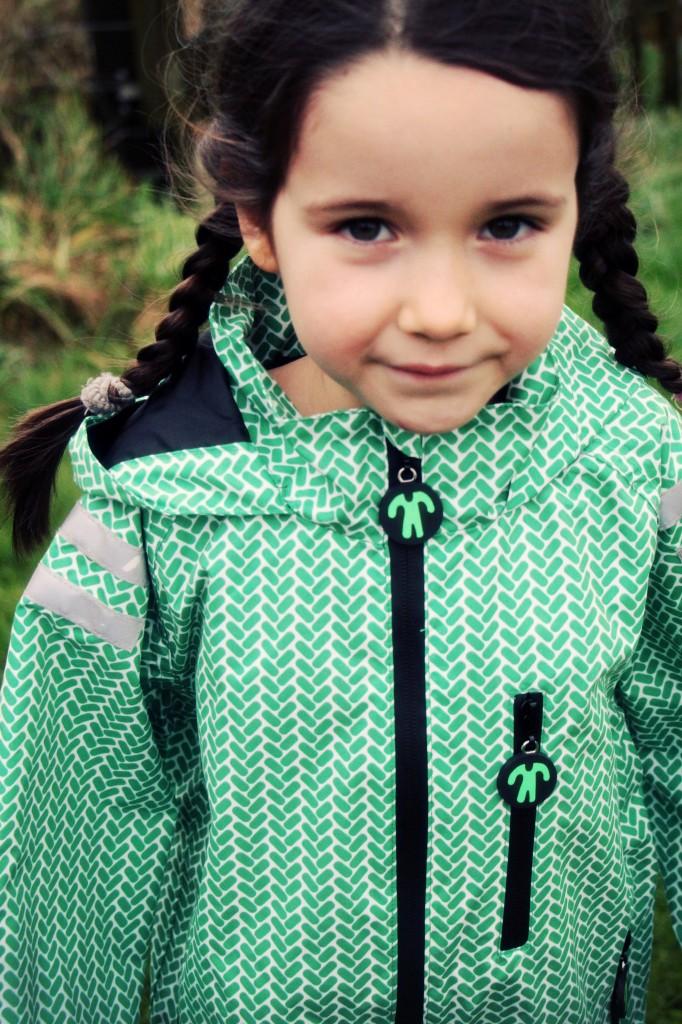 Ducksday-lex-rainsuit-green08-682x1024(1)
