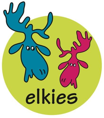 Logo_Unterwegs_Elkies_4c