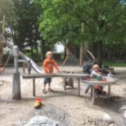 Wasserspielplatz_2