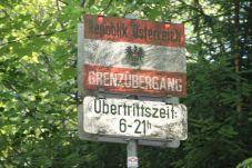 Klobenstein 2
