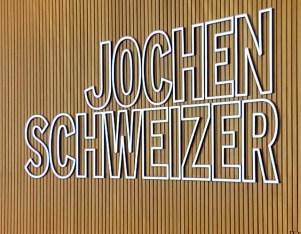 Jochen Schweizer Arena - In- und Outdoor-Vergnügen