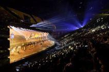 Equila - das neue Pferde-Spektakel von Apassionata