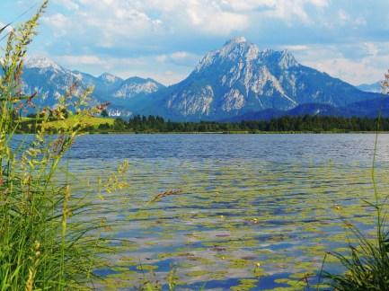 lake-1492928_1280