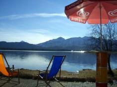 lake-243272_1280