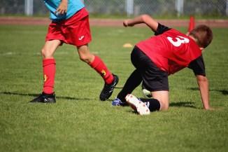 football-2853612_1280