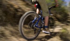 Buffalo Creek Park Lake Lure NC – Multi-use Park – Bike & Hike