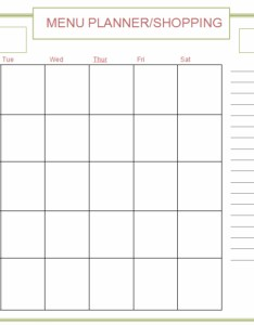 Monthly menu planner free printable also and weekly planners printables amft rh aroundmyfamilytable